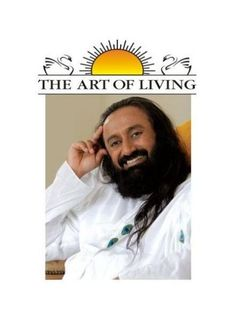 Art Of Living's Humongous 'World Culture Festival' To Be Held In New Delhi Soon!