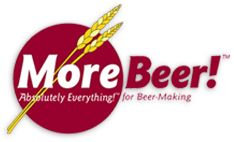 MoreBeer - Beer Making Kits and Home Brewing Supplies Brown Ale Recipe, Brewing Supplies, All Grain Brewing, Beer Hops, Beer Brewing Kits, Beer Making Kits, Beer Recipes, Homebrew Recipes, More Beer
