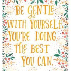 #inspire #confidence