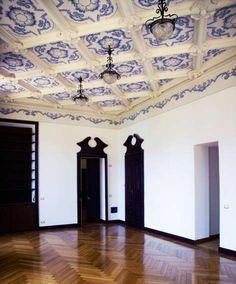 Lake Maggiore Ghiffa apartment in villa d`epoca