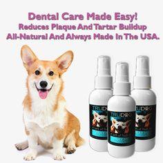 shop.trudog.com SPRAY-MEbrAll-Natural-And-Effective-Dental-Spray_p_219.html