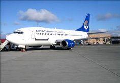 [Jakarta] Hajj Cabin Crew Recruitment – Air Atlanta Icelandic August 2014
