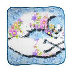 Baby Towel MwL design nL