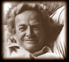 """""""I was an ordinary person who studied hard"""" — Richard Feynman {theoretical physicist} Richard Feynman, Quantum Electrodynamics, Nobel Prize In Physics, Quantum Mechanics, Quantum Physics, Physicist, Old Soul, Science And Technology, Social Science"""
