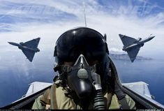 Dassault Mirage 2000 - Hellen airforce
