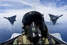 Dassault Mirage 2000 - Hellen airforce