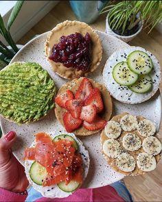 Healthy Meal Prep, Healthy Snacks, Healthy Recipes, Healthy Cooking, Crockpot Recipes, Cooking Recipes, Eating Healthy, Diet Recipes, Think Food