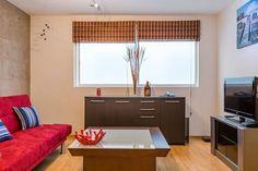Échale un vistazo a este increíble alojamiento de Airbnb: All yours, Cozy & Best Location! - Departamentos en alquiler en Benito Juárez
