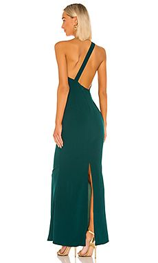 Gowns Formal Dresses Prom Dresses Silk Satin Revolve In 2020 Maxi Dress Dresses Bridemaid Dress Prom is the most exciting night of the whole year and even though shopping for a prom dress is super fun, choosing your prom style feels like an even. pinterest