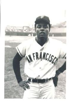TITO FUENTES VINTAGE 3.5X5 SF GIANTS SNAPSHOT PHOTO . $20.00. TITO FUENTES VINTAGE 3.5X5 SF GIANTS SNAPSHOT PHOTOGRAPHCLICK ON IMAGE FOR CLEARER AND LARGER VIEW.ITEM PICTURED IS ACTUAL ITEM RECEIVED. ITEM IS SOLD AS IS, NO REFUNDS OR EXCHANGES ON THIS ITEM.