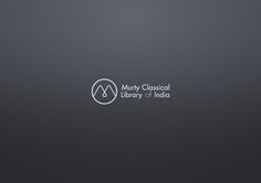 Collection of logos, identities, marks, brand marks, logo.