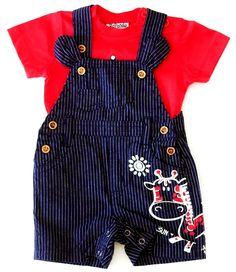 Cute Casual Outfits, Boy Outfits, Kids Boys, Baby Kids, Usa Baby, Boys Wear, Winter Dresses, Baby Dress, Baby Shop
