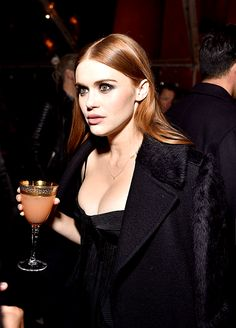 Holland Roden &co.