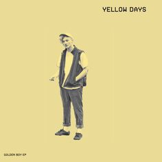 Αποτέλεσμα εικόνας για yellow days