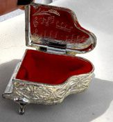 Jewellery - page 4 | Antiques & collectables - Gallery View | Trade Me