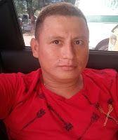 Noticias de Cúcuta: Cayó en Cúcuta alias 'Cejas' uno de los '20 más bu...