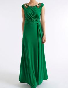 Almost famous evening dresses