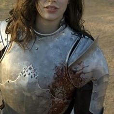 """It is related to the cinematic representation of """"amore e morte"""", one of leopardi's poem. In his imagination, Fanny comes to him in a shining armor and gives him one last kiss before he hyphotetically dies High Fantasy, Medieval Fantasy, Fantasy World, Hawke Dragon Age, Dragon Age Origins, Story Inspiration, Character Inspiration, Grey Warden, Female Knight"""