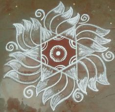 Secret Codes For QMobile, iPhone, Android, Blackberry and Indian Rangoli Designs, Rangoli Designs Latest, Rangoli Border Designs, Rangoli Designs With Dots, Rangoli Designs Images, Beautiful Rangoli Designs, Simple Rangoli Kolam, Rangoli Borders, Rangoli Ideas