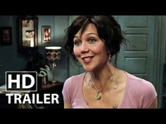 Um Klassen besser - Trailer (Deutsch | German) | HD - YouTube