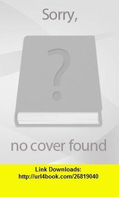 the Booker Book (9780283996313) Simon Brett , ISBN-10: 0283996315  , ISBN-13: 978-0283996313 ,  , tutorials , pdf , ebook , torrent , downloads , rapidshare , filesonic , hotfile , megaupload , fileserve