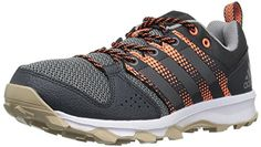 adidas Performance Womens Galaxy Trail W Running Shoe ** More info could be found at the image url. (This is an Amazon affiliate link)
