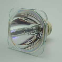68.40$  Watch now - http://ali8c8.worldwells.pw/go.php?t=32571071070 - Original Projector Lamp Bulb 5J.Y1E05.001 for BENQ MP24 / MP623 / MP624 Projectors