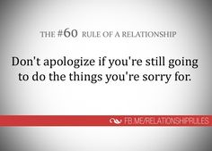 New Relationships Guidelines Marriage Relationship, Healthy Relationships, Heart Quotes, Cute Quotes, Deep Thoughts, Helping People, Wise Words, Texts, Wisdom