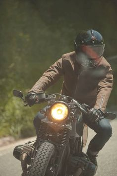 #bike, #motorcycle, #adventure, #outdoors, #nature, #travel, #adventuretravel, #ExtraHyperActive