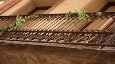 balcony Cast Iron, Balcony, Barcelona, Simple, Photo Illustration, Terrace, Balconies, Outdoor Balcony