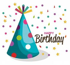 New Holiday Party Quotes Friends Ideas Happy Birthday Wallpaper, Happy Birthday Gorgeous, Birthday Goals, Birthday Wishes Messages, Happy Belated Birthday, Happy Birthday Quotes, Happy Birthday Images, Happy Birthday Greetings, Birthday Fun