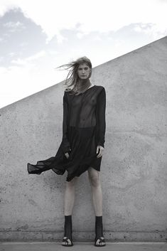 Ivan Grundahl vår 17 Deconstruction Fashion, Trends, Goth, Creative, Instagram, Design, Style, Gothic, Swag