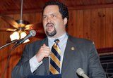 NAACP president: Black people worse off under Obama