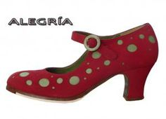 Flamenco Shoes, Mary Janes, Platform, Flats, Heels, Fashion, Footwear, Dancing, Loafers & Slip Ons