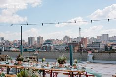 Judith-Belle-Doubell-Adventure-Stories-Maboneng-Bjala-Jeppestown-Johannesburg-Rooftop-Boho-Geometric-City-