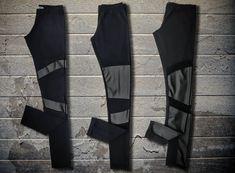 Unikatowe wzory. Legginsy w których poczujesz się oryginalnie i kobieco. #leggings #legginsy #design #designer #projekt #moda #fashion Snoopy, Pants, Accessories, Fashion, Trouser Pants, Moda, Fashion Styles, Women's Pants, Women Pants