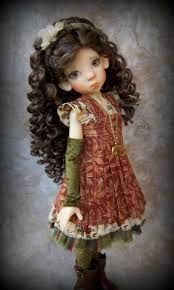 Image result for kaye wiggs dolls