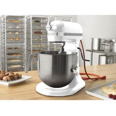 69 best www madeinusa com pl images blenders artisan kitchen rh pinterest com