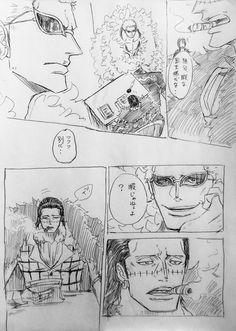 Медиа-твиты от お湯屋 (@kitunoyuusi) | Твиттер