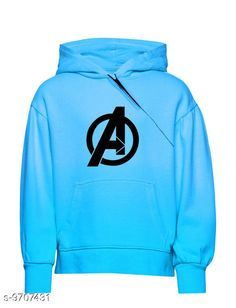 Sweatshirts & Hoodies Divra Clothing Unisex Regular Fit Avenger Printed Kids Hoodies Fabric: Cotton Blend Sleeve Length: Long Sleeves Pattern: Solid Multipack: 1 Sizes:  4-5 Years (Chest Size: 26 in Length Size: 19 in)  15-16 Years (Chest Size: 38 in Length Size: 25 in)  12-13 Years (Chest Size: 36 in Length Size: 24 in)  14-15 Years (Chest Size: 38 in Length Size: 25 in)  10-11 Years (Chest Size: 34 in Length Size: 23 in)  8-9 Years (Chest Size: 30 in Length Size: 21 in)  6-7 Years (Chest Size: 26 in Length Size: 19 in)  2-3 Years (Chest Size: 22 in Length Size: 17 in) Country of Origin: India Sizes Available: 2-3 Years, 4-5 Years, 6-7 Years, 8-9 Years, 10-11 Years, 12-13 Years, 14-15 Years, 15-16 Years   Catalog Rating: ★4.2 (450)  Catalog Name: Check out this trending catalog CatalogID_1720794 C59-SC1177 Code: 276-9707431-7971