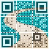 Link To QR Code Generator