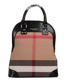 3249c90bf71e Best Quality Replica Burberry Handbags   Best Replica Burberry ...
