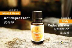 Young Living Essential Oils- better health...naturally! nyoilslady.com