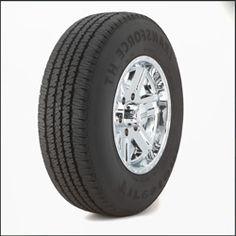 Firestone Transforce HT Firestone Tires, Car, Vehicles, Automobile, Autos, Cars, Vehicle, Tools
