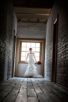 Sydney Wedding, Hyde Park Barracks Cafe Image: Nigel Unsworth Photography www.nigelunsworth.com.au