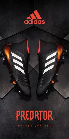 SoccerCorner.com Your Online store to shop for Soccer Cleats, Jerseys and More!