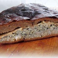 Banana Bread, Sandwiches, Snacks, Desserts, Recipes, Tailgate Desserts, Appetizers, Deserts, Postres
