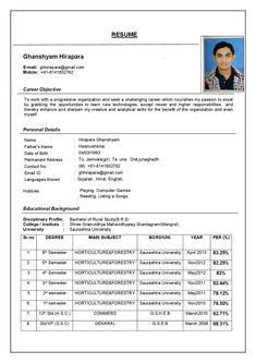 8 Best Cv Format Word Document Dialysis Nurse Best Cv Template Word File  Word file  Sample