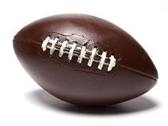 Football (Life Size)<br>