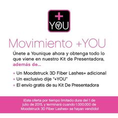 https://www.youniqueproducts.com/SusanaBustos/account/signin